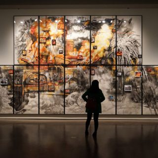 museum-1177081_1280