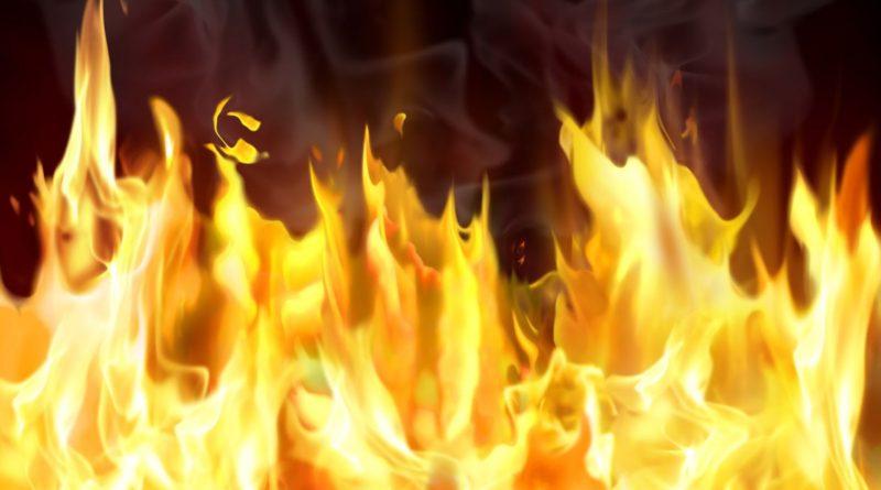 Incendio e fattori di pericolo
