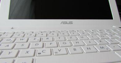 I migliori netbook portatili li trovi su Iperprice a prezzi stracciati