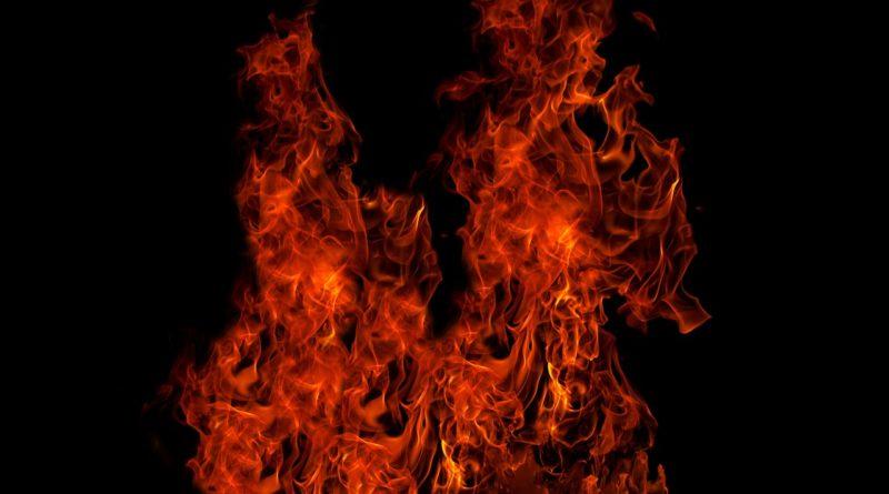 Impianti e formazione antincendio
