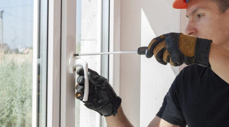 Riparazione e sostituzione delle finestre: prezzi e costi
