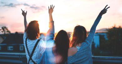 Generazione Z, pregi e difetti degli under 24